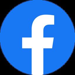 link naar facebook van kees van rijen